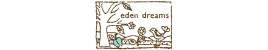 Eden Dreams