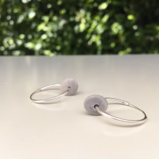 Little Pebble Hoops